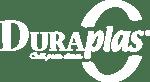 logo-petit-1