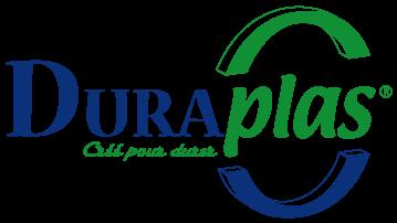 duraplas-logo-standard